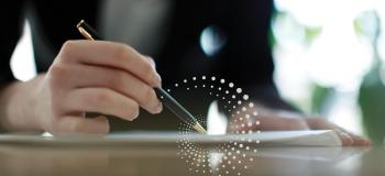 Big Data Analytics: When will the initiatives finally come of age?