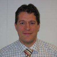 Jeroen Holscher