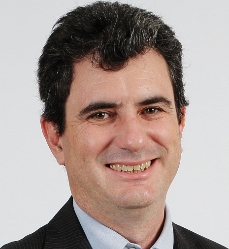 Marco Bonanni
