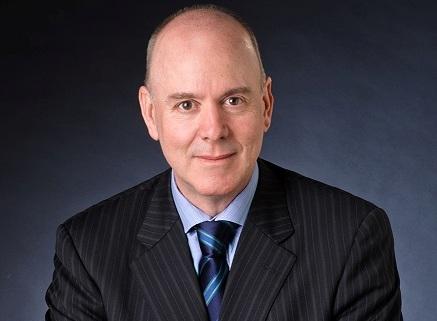 Philip Gomm
