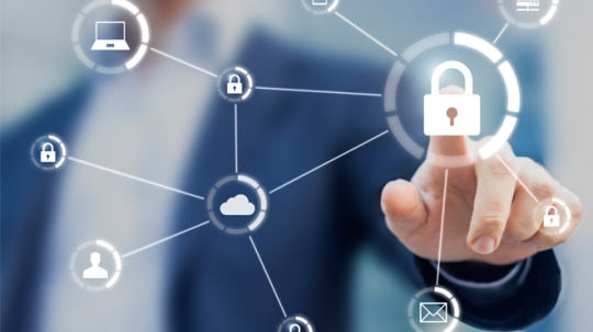 Securing Enterprise IoT from Vulnerabilities and Breaches