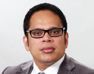 Sankar Krishnan