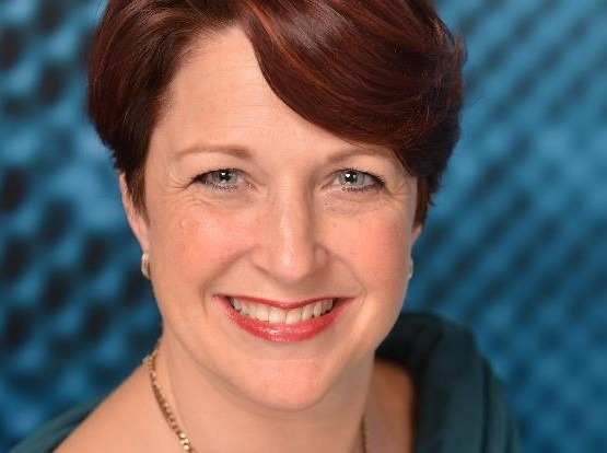 Shannon Warner