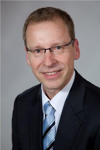 Udo Lange