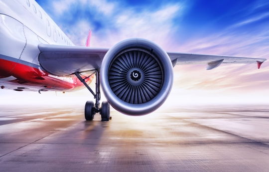 Digital Aviation MRO Innovation & Disruption – What are the priorities for digital transformation?