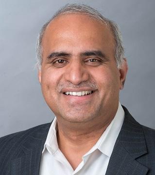 Nilesh Vaidya