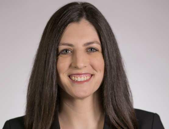 Marisa Slatter
