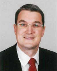 Anthony Cabioch