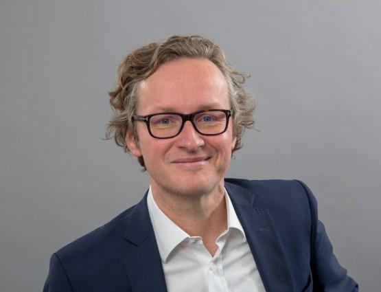 Dr. Rainer Mehl