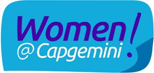 Women@capgemini