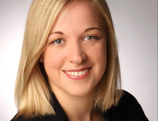 Daria Radde