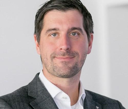 Jochen Bechtold