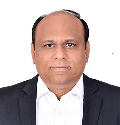 Ananthakumar Mani