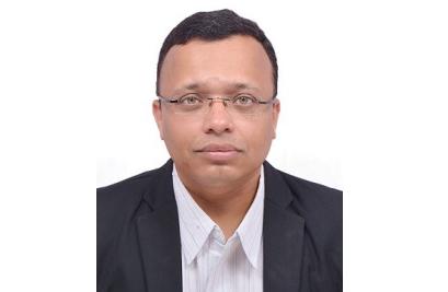 Vivek Jaykrishnan