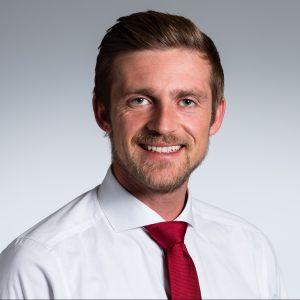 Florian Sommer