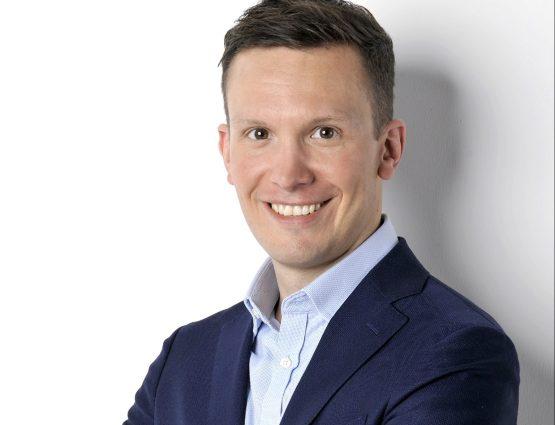 Sebastian Tschödrich