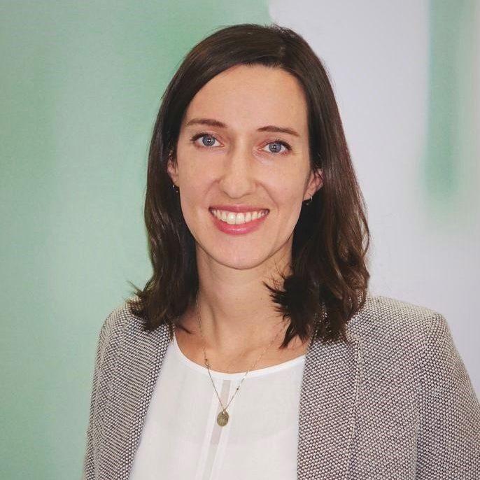 Luisa Schoenwald