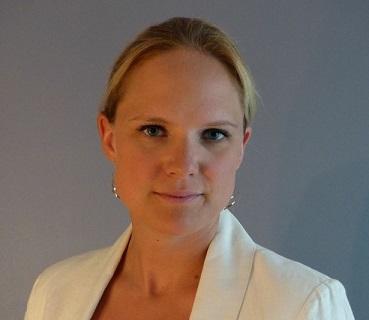 Anne-Laure Thieullent