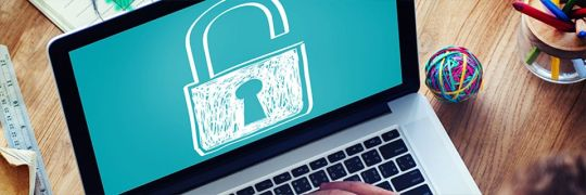 GDPR: An opportunity to win customer trust
