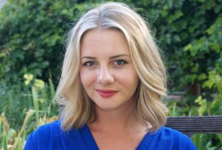 Emma J. Harris