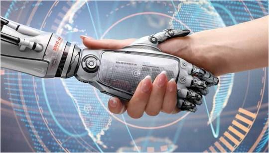 Evolution of Automated Advisors