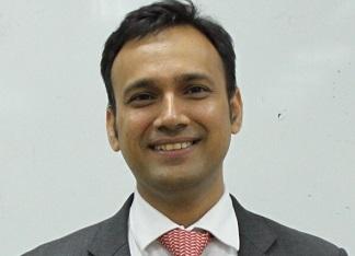 Gaurav Modi