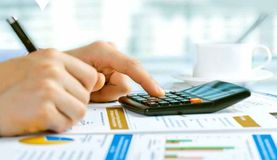 Self-Service in Wealth Management: Remaining Competitive