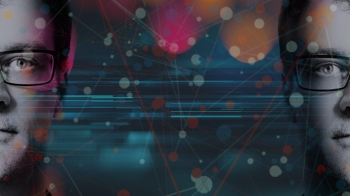TechnoVision 2017 – Parallel Digital Realities