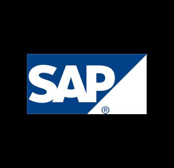 SAP partner page