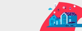 World Insurance Report 2018: Digital agility is key for insurers as BigTechs ponder entering the market