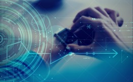 Capgemini recognized as a Leader in GDPR Services by NelsonHall