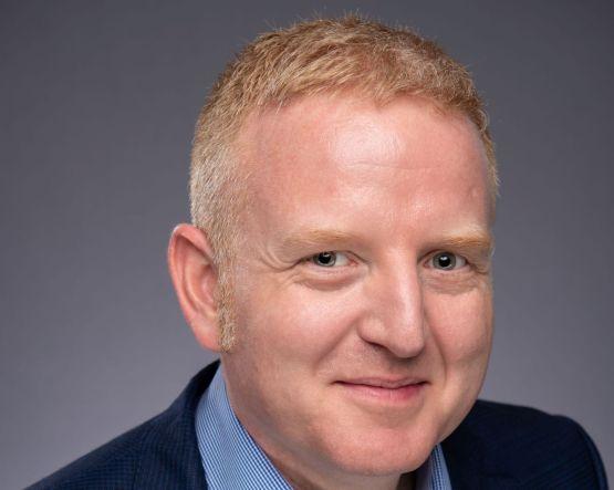 Stuart Downes