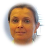 Anne Violaine Monnie Agazzi