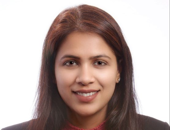 Satya Paritala