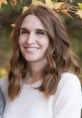 Jenna Hitchcock