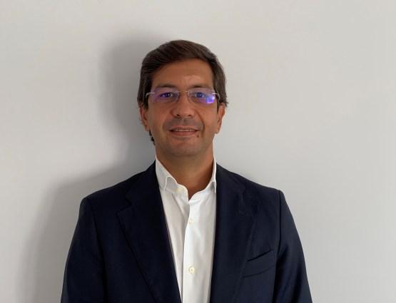 Pascual Martinez-Martinez