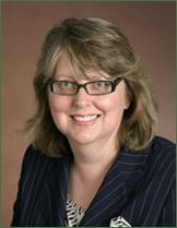 Ann Schwemler