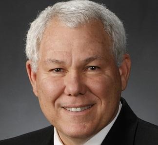 Kenneth Van Meter