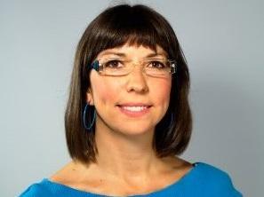 Lara Wasowski