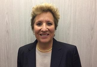 Lisa Hirsch