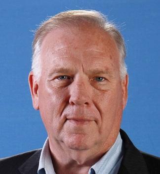 Michael Scunziano