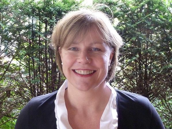 Nannette Broeks