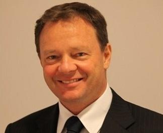 Paul Nannetti
