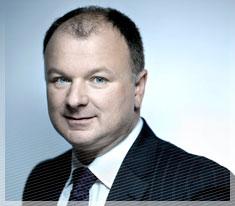Herbert Pleunik