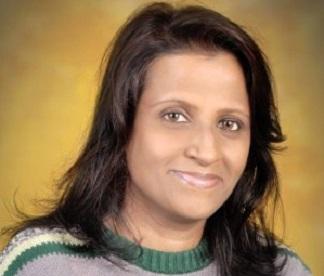 Priya Patra