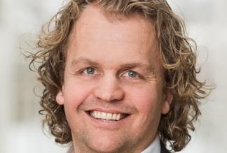 Rune Kleiberg