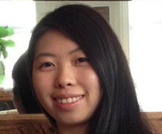 Tung Yan (Ty) Lau