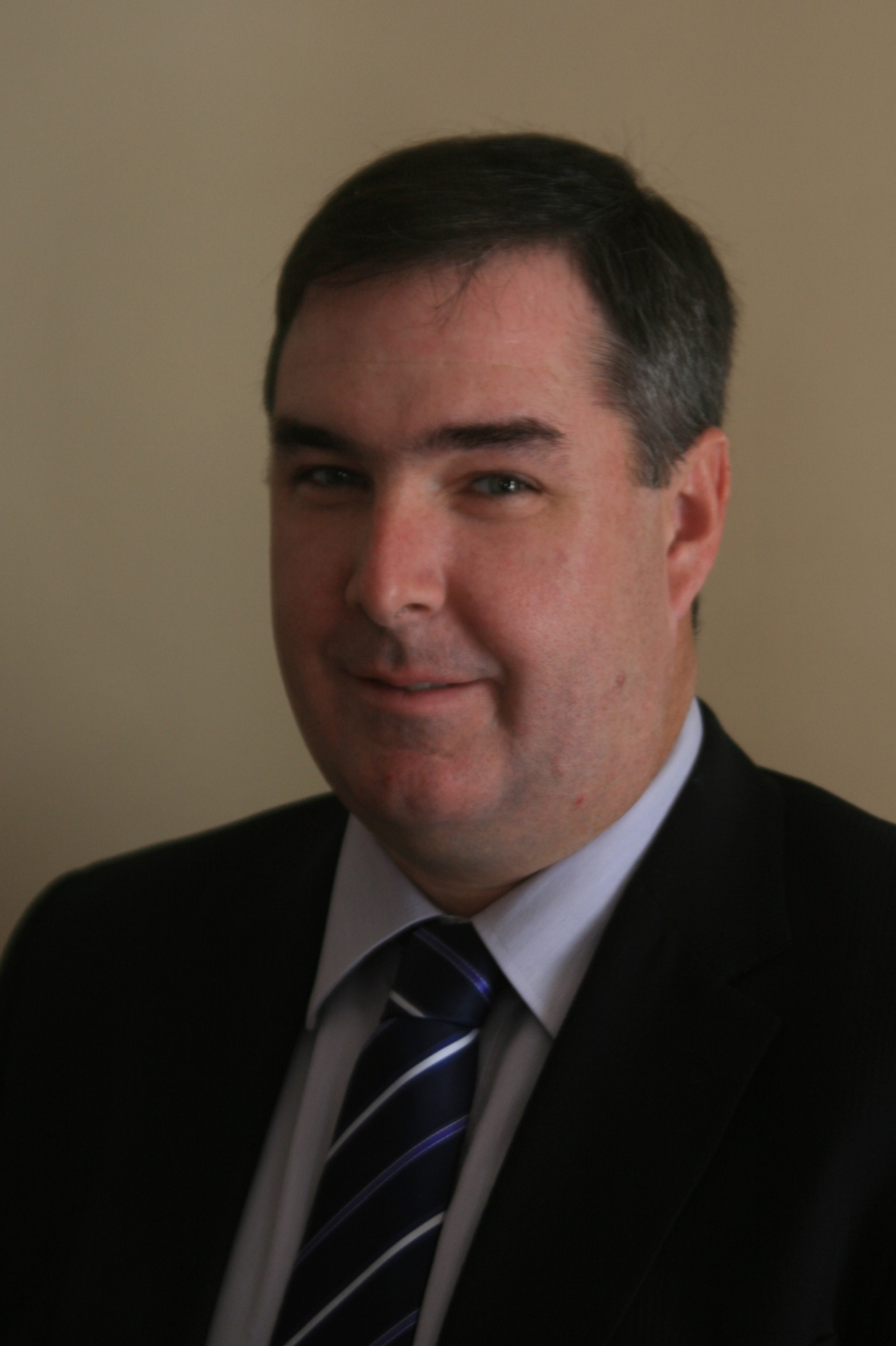 William Sullivan