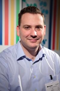 Yves Goeleven