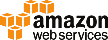 Amazon Web Services partner page
